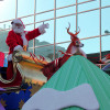 The 111th Toronto Santa Claus Parade