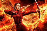 Mockingjay's a flame that won't go out – for better or for worse