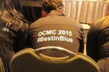 Sheridan takes on OCMC 2015