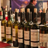 LIVE: Toronto Food and Wine Expo 2015
