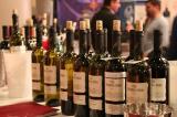 LIVE: Toronto Food and Wine Expo 2015