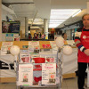 Oakville residents rely on the United Way