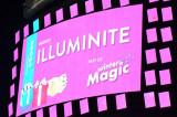 Illuminite 2015