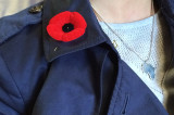 LIVE: Oakville Remembrance Day Parade and Ceremony