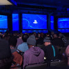 Sony's PlayStation keynote has lack of internal support