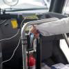 First step taken in ending bus pass vs shuttle debate
