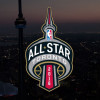 Toronto hyped for All-Star Weekend