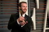 Sheridan's history at the Oscars