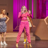 Theatre students light up the stage with Legally Blonde