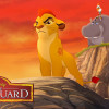 Sheridan student helps bring next generation of Lion King to life