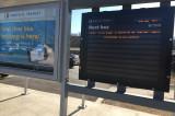 Oakville Transit introduces bus-tracking app