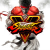 Street Fighter V review: The game has evolved