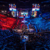 eSports set to redefine athletics