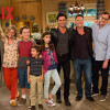 Fuller House has big shoes to fill