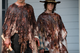 The Walking Dead return could be a game changer