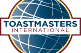 Davis Toastmasters hosts dual speech contest