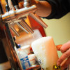 St. Paddy's Day: binge drinking can have lasting effects