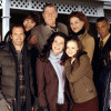 The Gilmore Girls return thanks to Netflix and nostalgia