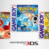 Pokemon Red, Blue and Yellow revisited 20 years later