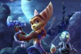 Ratchet and Clank makes a decent space trip