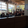 Students speak out about pro-life group visit