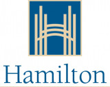 Bad time to buy?  Hamilton home price up 2% in August