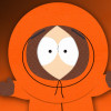 South Park enters its 20th season