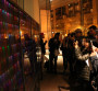 Sheridan piece clocks major views at Nuit Blanche