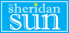 The Sheridan Sun – Archives