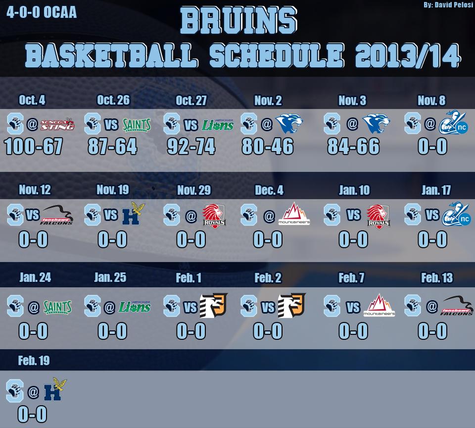 BRUINS_BASKETBALL