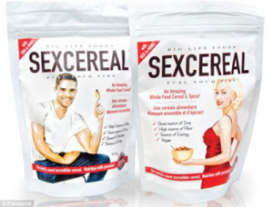 sexcereal2