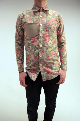 Dweeb shirt 2