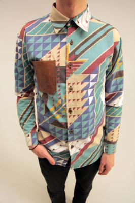 Dweeb shirt