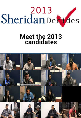 Logo-Meet-the-Candiates