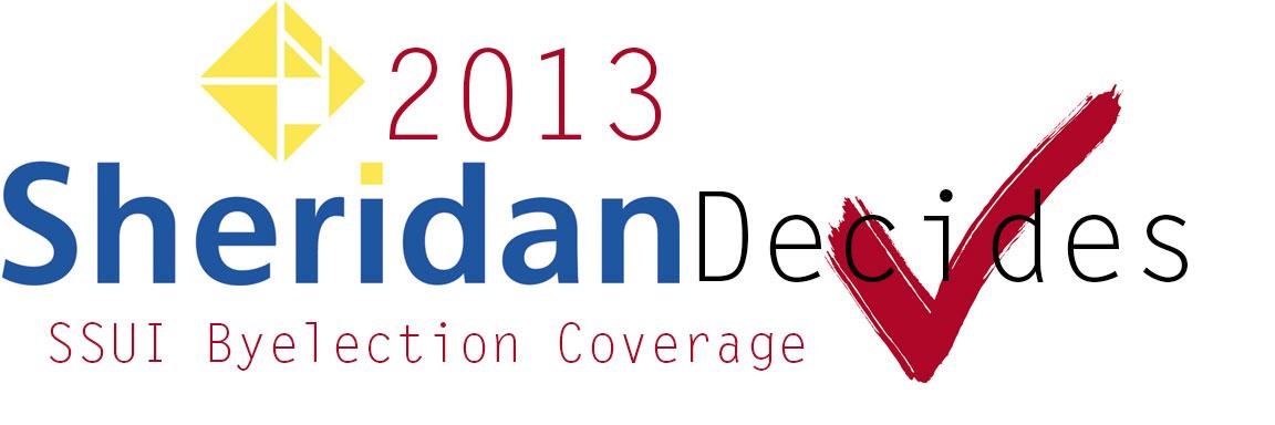 campaign-coverage-banner