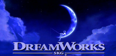 Leblanc left Dreamworks early in 2012