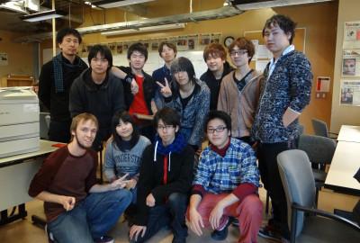 Japanese_Exchange_SHAHID_MEHREEN
