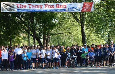 Fox Run - Maich - Run