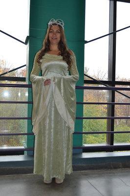 MARIA_DE_JESUS(WEB)