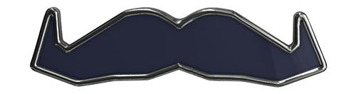 ALBA3-Movember