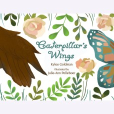 CaterpillarsWings_CVR400-228x228