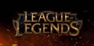 leagueolegends