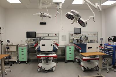 Hospital-ANDERSEN-005