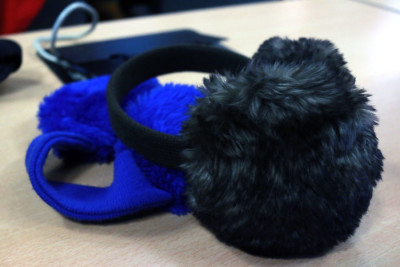 Feature-Image-Ear-Muffs-Lee-