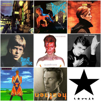 Bowie-Collage2