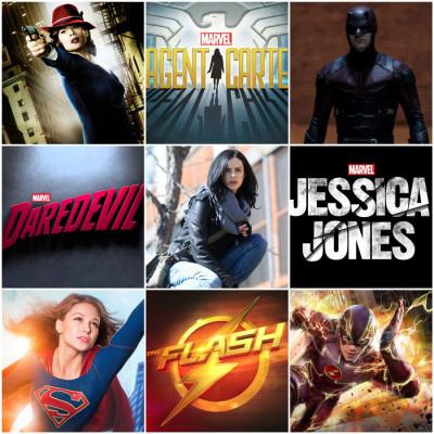 Superhero2015