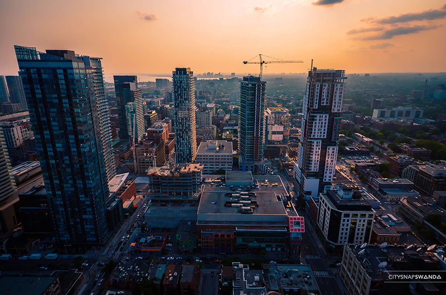 rooftopping5