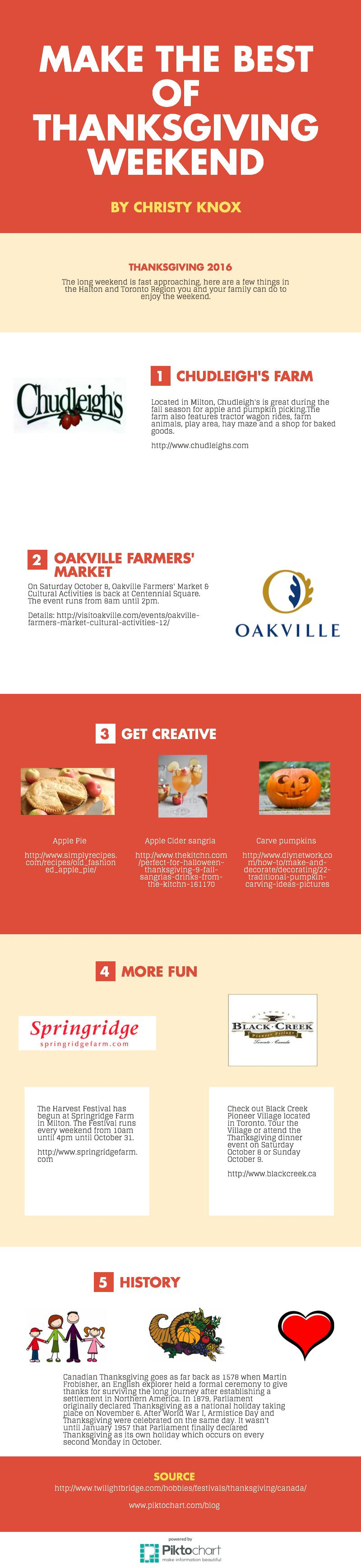 thanksgiving infographic final